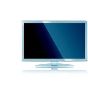 Photo of Philips 42PFL9803 Television