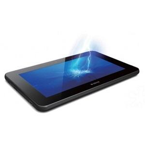 Photo of Ainol NOVO7 Tornado WiFi 8GB Tablet PC
