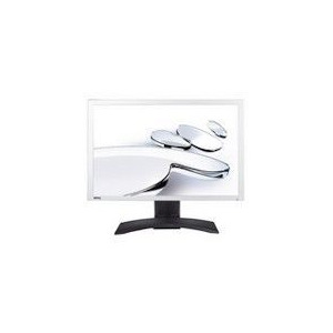 Photo of BenQ FP241W Monitor