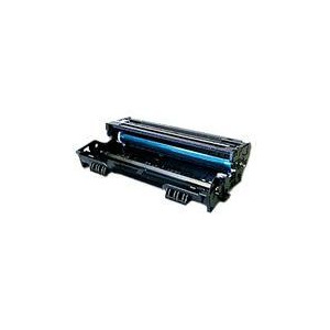 Photo of Brother DR6000 Printer Accessory