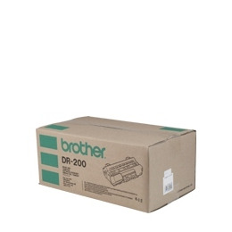 Brother Dr200 Reviews