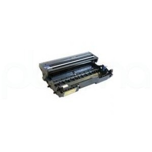 Photo of Brother DR4000 Drum Unit Ink Cartridge
