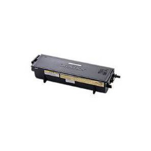 Photo of Brother TN3030 Toner
