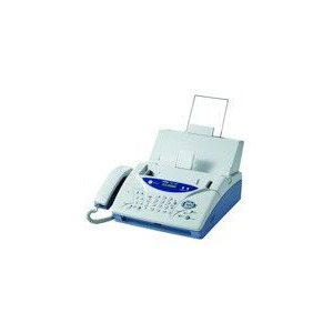 Photo of Brother 1030E Fax Machine