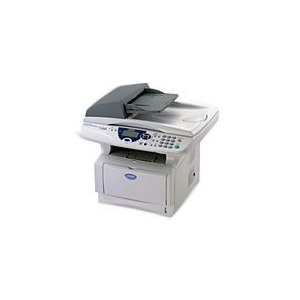 Photo of Brother DCP8045DU1 Printer