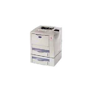 Photo of Brother HL-7050NLT Printer
