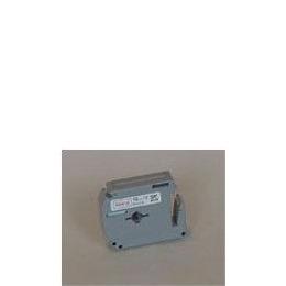 M-tape 9mm Black On White 8m (m-k221bz) Reviews