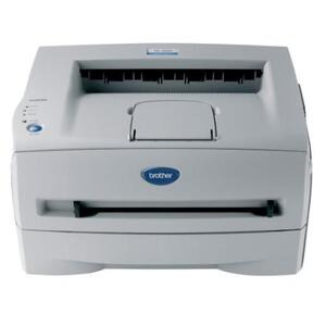Photo of Brother HL-2030 Printer