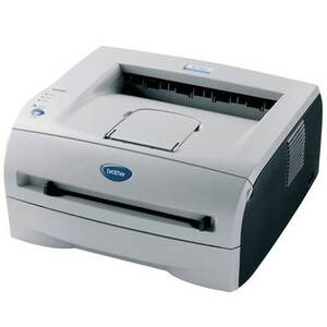 Photo of Brother HL-2040 Printer