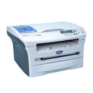 Photo of Brother DCP7010U1 Printer
