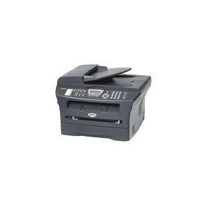 Photo of Brother MFC7820NU1 Printer