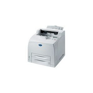 Photo of Brother HL-8050N Printer