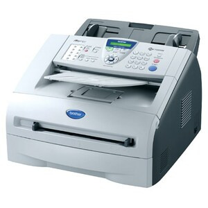 Photo of Brother MFC-7225N Printer