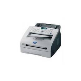 Brother Fax2920u1 Reviews