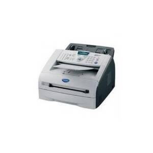 Photo of Brother FAX2920U1 Fax Machine