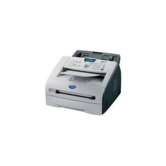 Brother Fax2920u1