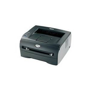 Photo of Brother HL2070NZU1 Printer