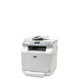 Brother MFC-9420CN Reviews