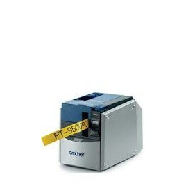 Brother P-touch 9500pc Label Printer Reviews