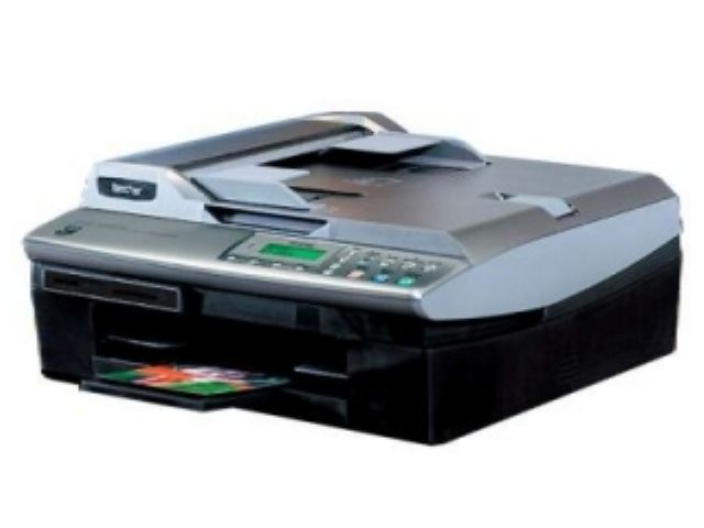 BROTHER DCP-315CN PRINTER DRIVERS FOR WINDOWS DOWNLOAD