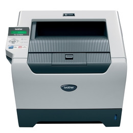 Brother Hl-5270 Reviews
