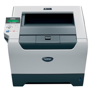 Photo of Brother HL-5270 Printer