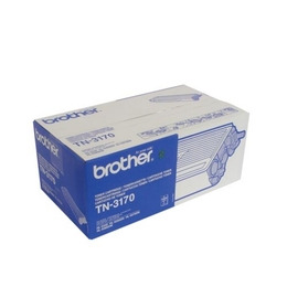 Brother TN-3170 Reviews