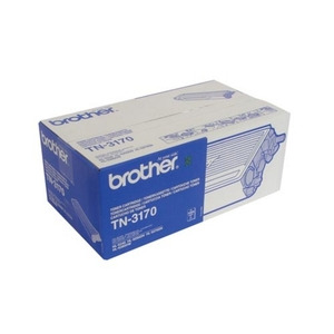 Photo of Brother TN-3170 Printer Accessory