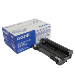 Brother DR-3100  Reviews