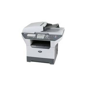 Photo of Brother MFC-8870DW Printer