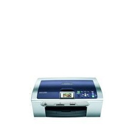 Brother DCP-330C Reviews