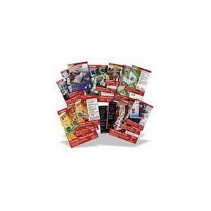 Photo of Photo Paper Pro PR-101 A4 15SH Photo Paper