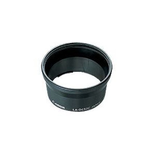 Photo of Canon 8485A001AA Lens
