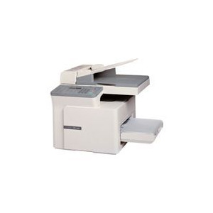 Photo of Canon 8097A035AA Fax Machine
