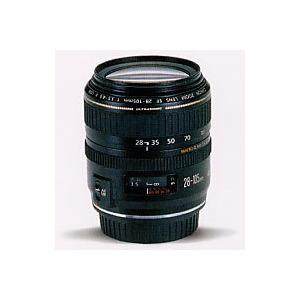 Photo of Canon 6469A002BA Lens