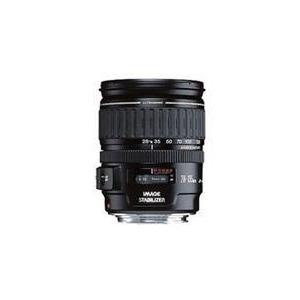 Photo of Canon 2562A003AA Lens