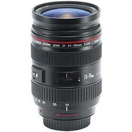 Canon 8014a003aa Reviews