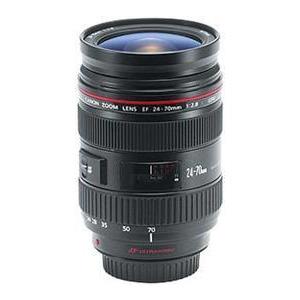 Photo of Canon 8014A003AA Lens