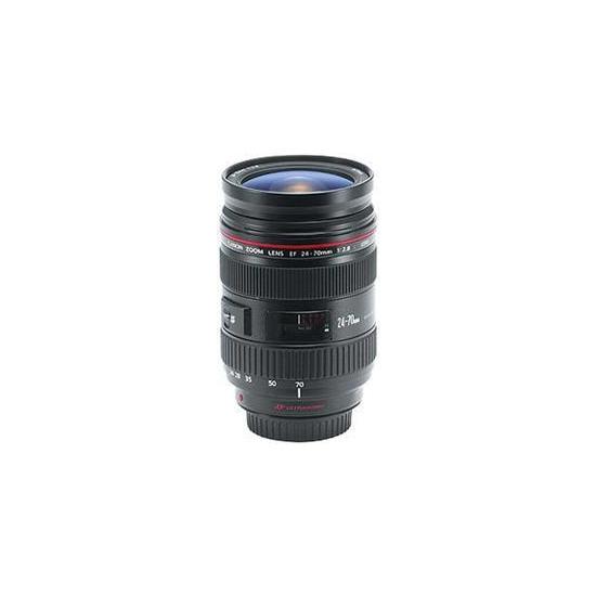 Canon 8014a003aa