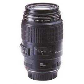 Canon 4657A003AA Reviews