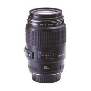 Photo of Canon 4657A003AA Lens