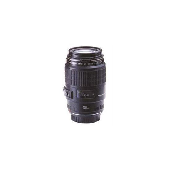 Canon 4657A003AA