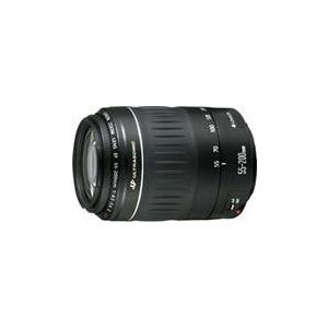Photo of Canon 8808A003AA Lens