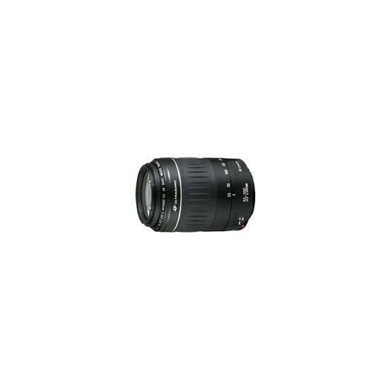 Canon 8808a003aa
