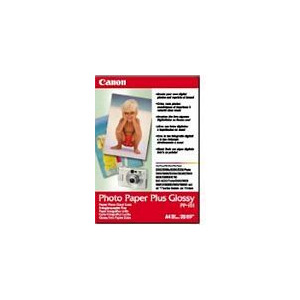 Photo of Canon 7980A020 Photo Paper