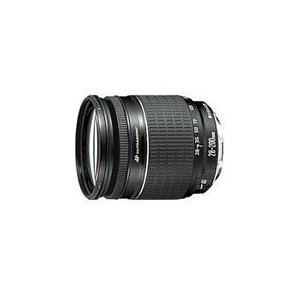 Photo of 28-200MM F/3.5-5.6 USM LENS Lens