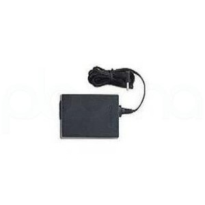 Photo of Canon 8468A004AA Camcorder Accessory