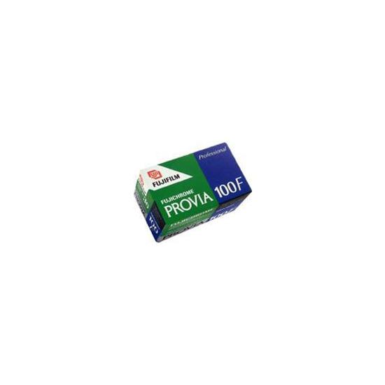 Provia Rdpiii 100F 35mm 36exp (Excluding Processing)