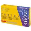 Photo of Portra 400VC 120 Rollpack Of 5 Camera Film