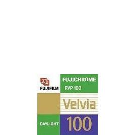 Velvia 100 120 Reviews